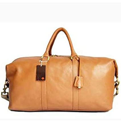 Mulberry Bag Small Clipper Holdalls Oak  Amazon.co.uk  Kitchen   Home 8a466f0afcc72