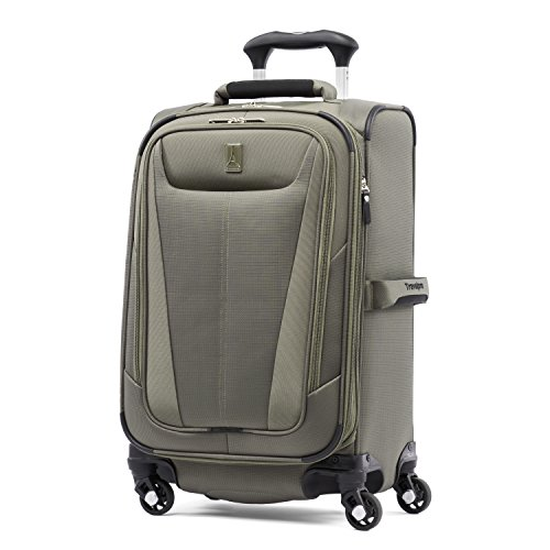 Travelpro Luggage Maxlite 5 21