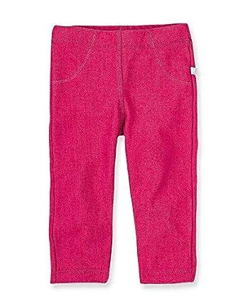 047ea96d4 Calça Legging Infantil Hering Kids 559fkbn07: Amazon.com.br: Amazon Moda