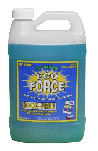 motorhome-rv-holding-tank-enzyme-formula-pour-deodorizer-cleaner-rv-trine-128oz