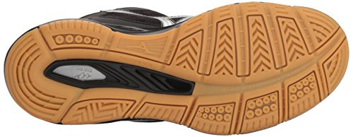 Pictures of Mizuno Women's Wave Supersonic Volleyball Shoes 9 M US 6