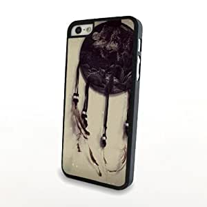 For Iphone 4/4s Premium Tpu Case Cover Music Protective Case
