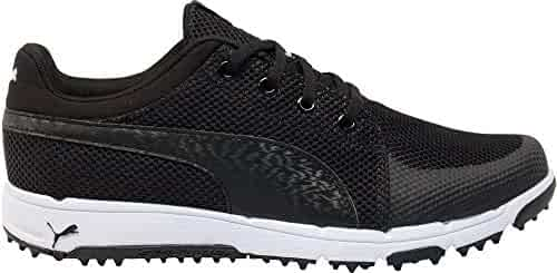 78cf7a856db920 Shopping PUMA - Golf - Athletic - Shoes - Men - Clothing, Shoes ...