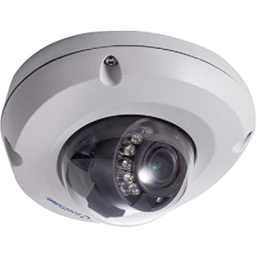 geovision-gv-edr1100-2f-target-series-13mp-38mm-h264-low-lux-wdr-ir-ip-rugged-dome-camera