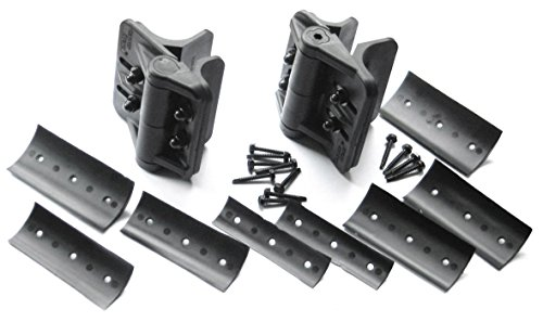 nationwide-cornerstone-self-closing-adjustable-hinges-for-round-posts-ch200fr-bk-black
