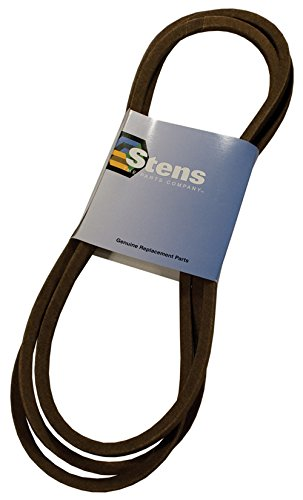 Stens 265-235 OEM Replacement Belt