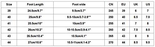 スニーカー メンズ ニューバランス 超軽量 ニットフィット おしゃれ 運動靴 通気 耐久 衝撃吸収 ジム ランニング ジョギング シューズ ウォーキング スリッポン プレゼント カジュアル トレンド 運動会 学生 通学 通勤