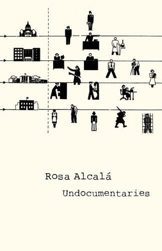 Undocumentaries by Brand: Shearsman Books
