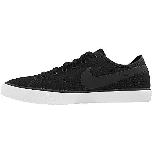 Nike Primo Domstol Tilfeldige Menns Sko ...