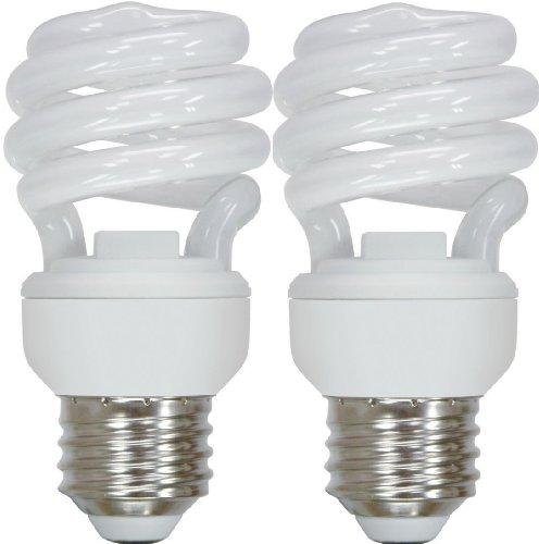 GE Lighting 85389 replacement 580 Lumen