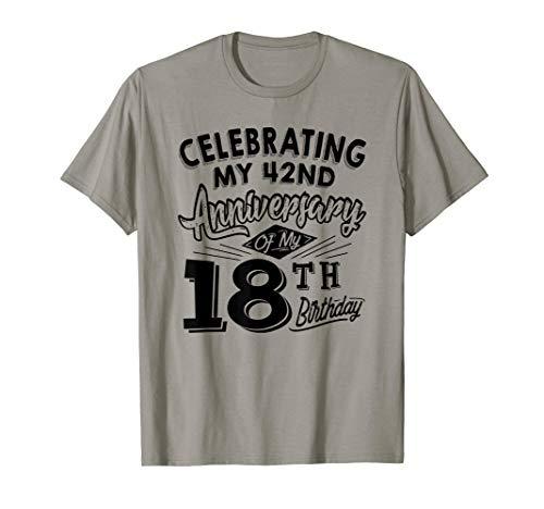 Funny 60th Birthday Celebration Gag Gift TShirt 60 Year Old