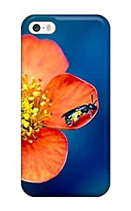 Iphone Cover Case - HliYFNt6376TQDzv (compatible With Iphone 5/5s)