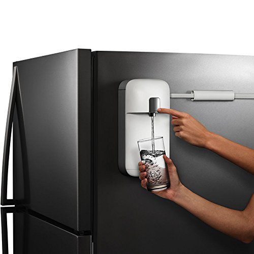 EveryDrop Water Dispenser by Whirlpool (Image #3)