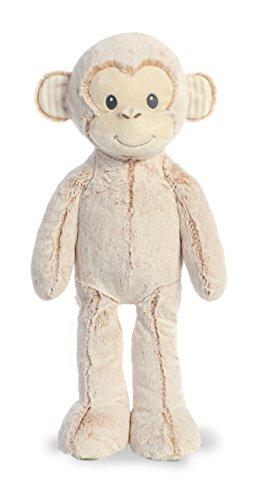 Ebba Cuddler Marlow Monkey 20