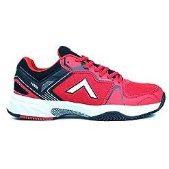 9:Shoes