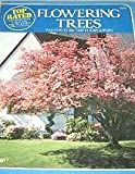 Top Rated Flowering Trees, Inc Horticultural Associates, 0307466221