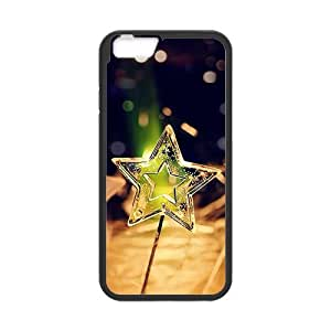 Distinctive Christmas decoration Phone Case for Iphone 6