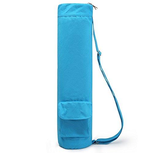 Buy yoga mat bag reviews