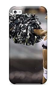 TERRI L COX's Shop 9729305K221821262 philadelphia eagles NFL Sports & Colleges newest iPhone 5c cases