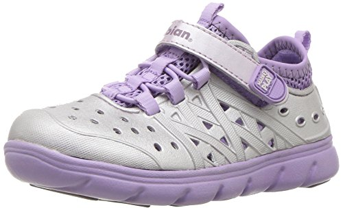 stride-rite-made-2-play-phibian-sneaker-sandal-water-shoe-toddler-little-kid-big-kid-purple-metallic