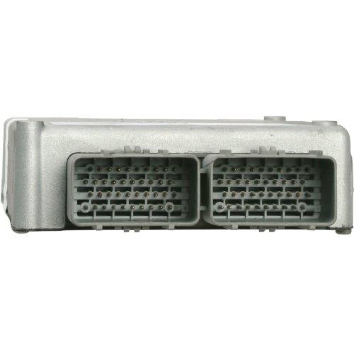 - Cardone 79-7192V Remanufactured Chrysler Computer