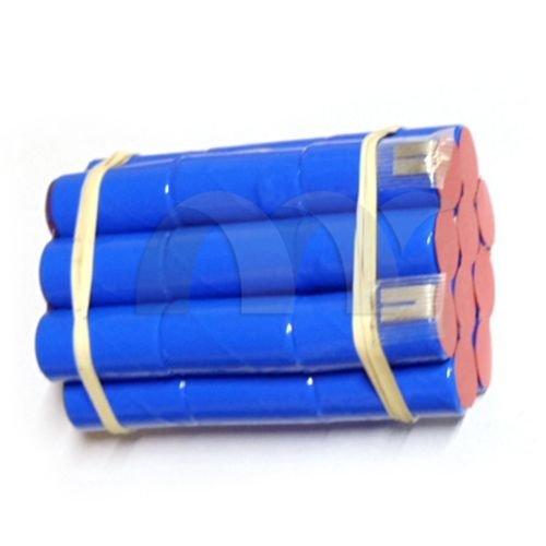 Eztronics Corp Battery Pack For HILTI B36 TE6-A BP6 -86/ 36V 3.0Ah Ni-MH Heavyduty Hammer drill