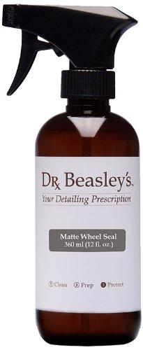 Dr. Beasley's S31D32 Matte Wheel Seal - 32 oz. Dr. Beasley' s