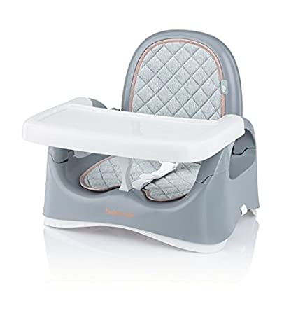 Babymoov Compact Booster Seat Baby Moov A009008