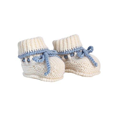 chiaraluna zapatos de bebé Tokio Talla:12 months up to 12 Kgs 86 cm