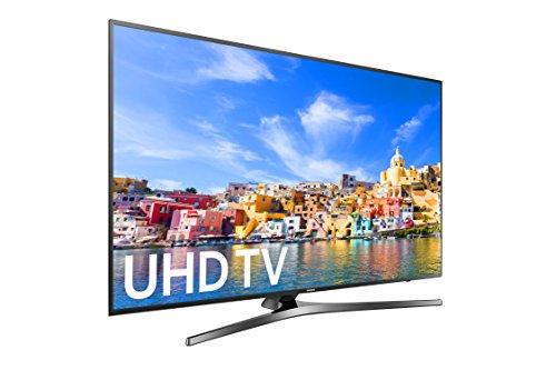 amazon com samsung un55ku7000 55 inch 4k ultra hd smart led tv rh amazon com samsung led tv 7050 manual samsung led tv 7050 manual