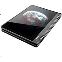 Lenovo Thinkpad 11e 20ge0003us 11.6 16:9 Notebook - 1366 X 768 Touchscreen - In-plane Switching (i