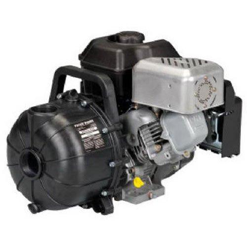 - PACER Pumps, DIV. of ASM IND SE2UL E950 2