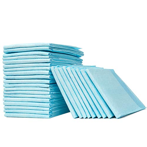 Heavy Absorbency Disposable Underpad 18