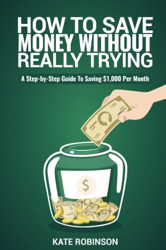 Review How To Save Money