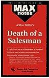 Death of a Salesman, Nick Yasinski, 0878919953