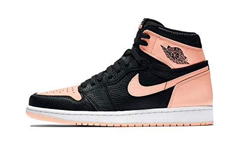 detailed look a5108 fa7df Nike Men s s Air Jordan 1 Retro High OG 555088 081 for sale Delivered  anywhere in USA