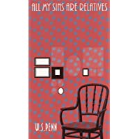 All My Sins Are Relatives