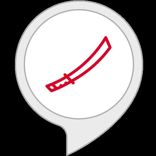 Amazon.com: Date Ninja: Alexa Skills