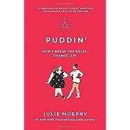 Puddin' (Dumplin')
