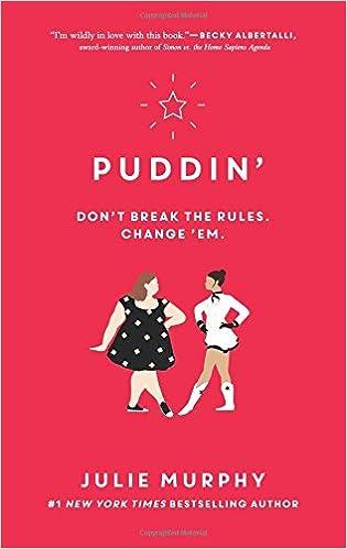 Image result for puddin