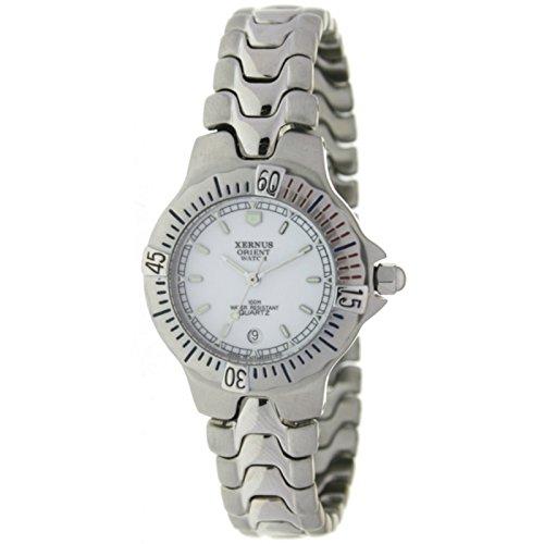 Reloj - Orient - Para - K-178543-B
