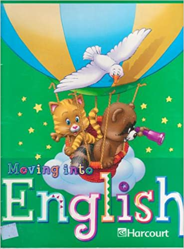 Reading phonics | Free eReader books collection