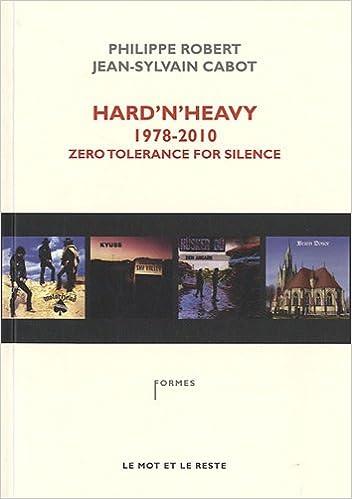 Libros de Rock - Página 15 41f6bPju0oL._SX350_BO1,204,203,200_