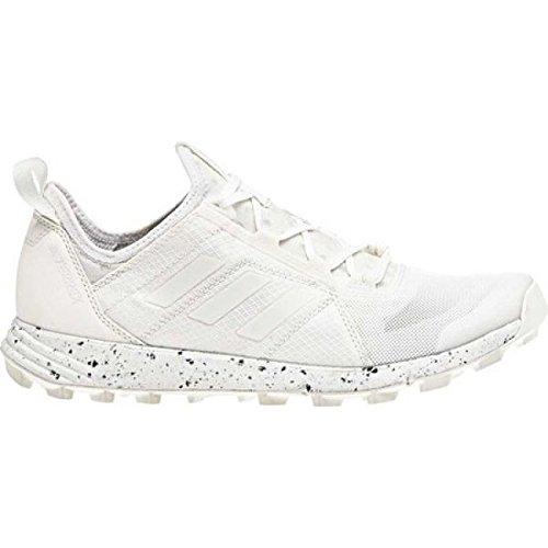 (アディダス) adidas レディース ランニング?ウォーキング シューズ?靴 Terrex Agravic Speed Trail Running Shoe [並行輸入品]