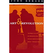 Art and Revolution: Ernst Neizvestny, Endurance, and the Role of the Artist (Vintage International)