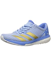 Women's Adizero Boston 8 Running Shoe