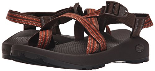 af5b0bf1ee5a Chaco Men s Z 2 Unaweep Sandal - Import It All