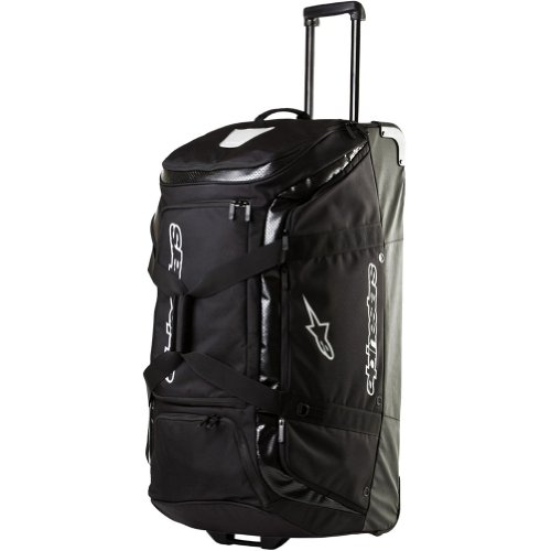 Alpinestars Bag - 2