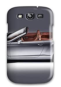 Cody Elizabeth Weaver Design High Quality Vehicles Car Cover Case With Excellent Style For Galaxy S3 by mcsharks