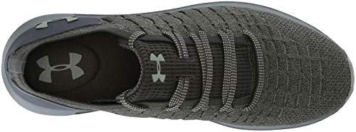 3 Slingride 2 Sneaker 301 Artillery Men's Green Green Under Armour Artillery nWSfxCqwX